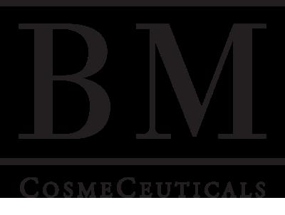 BM-ihonhoito.fi verkkokauppa - Herkälle ja ärtyneelle iholle - Mediwell Oy